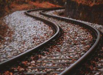 Geelong fast rail a good start to bold transport infrastructure