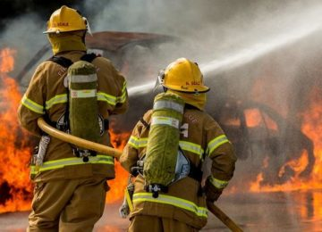 We cannot support the reforms of the CFA