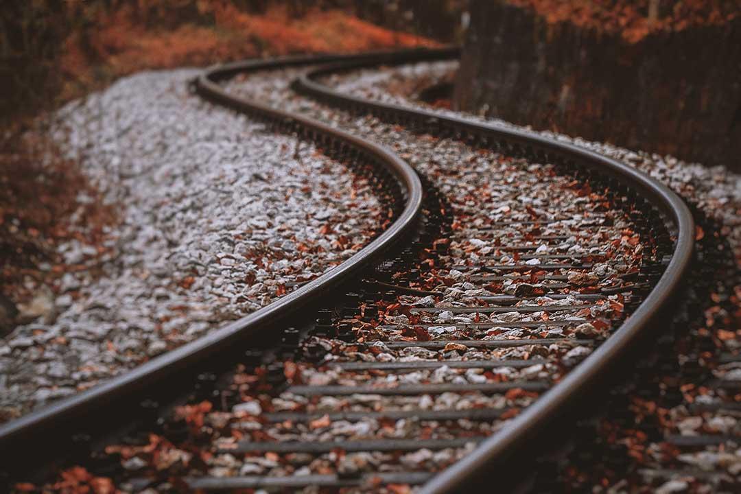 QUESTION – Wodonga V/Line services