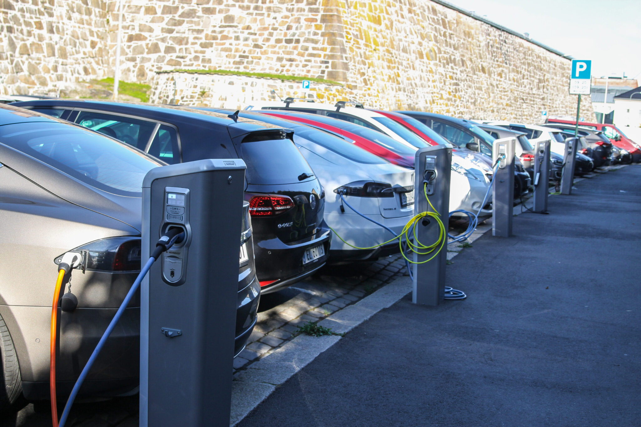 Media Release – New Tax on Electric Vehicles Will Stall Emission Reductions in Transport Sector