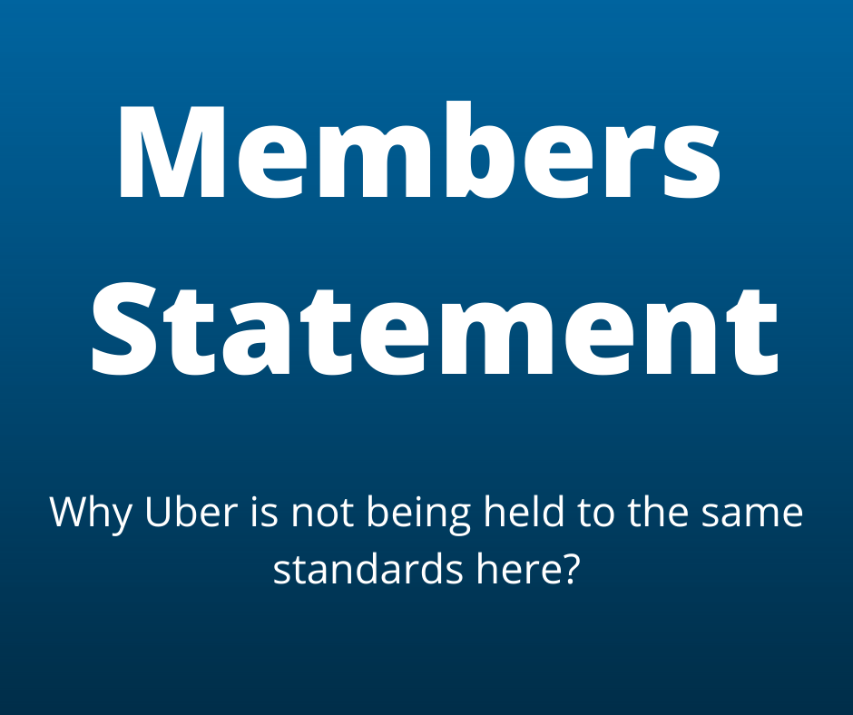 This case regarded the right of Uber drivers to be paid the national minimum wage, to receive paid annual leave and to benefit from other protections under UK law.