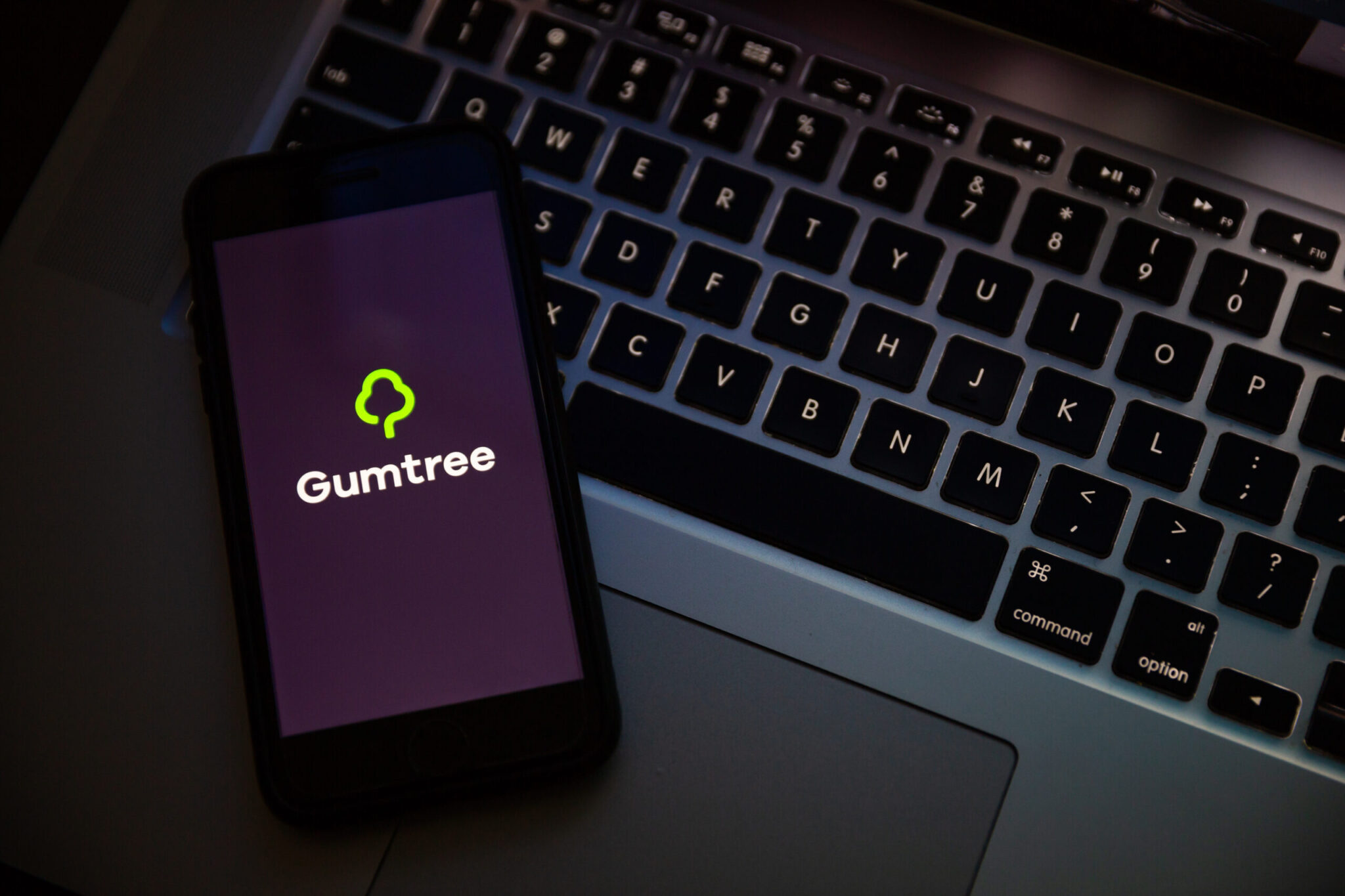 There has been little enforcement of this legislation as reports of individuals advertising their services on Airtasker and Gumtree are still being ignored.