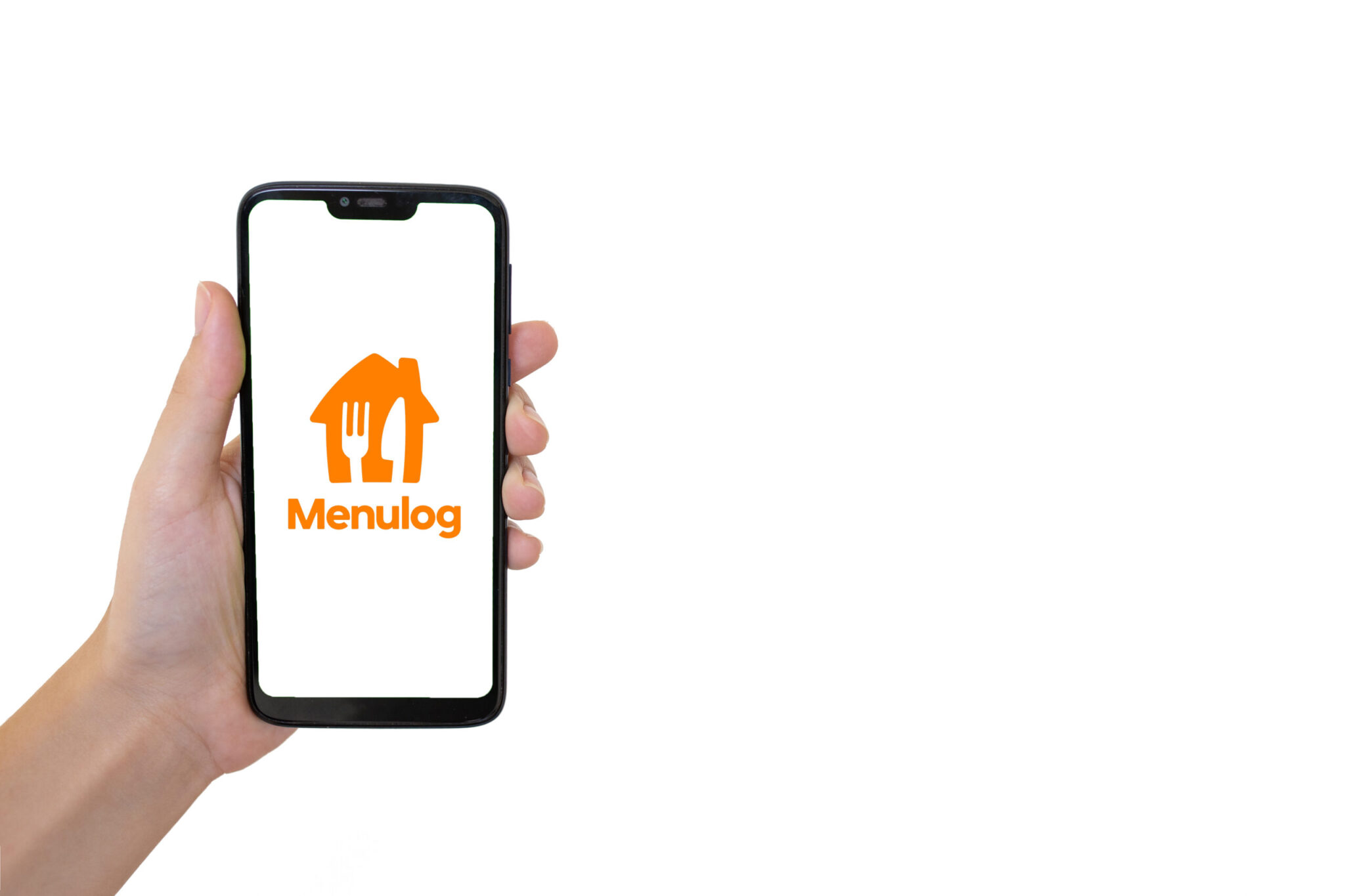 Media Release – Menulog Steps up to the Mark. Will the Industry Follow Suit?