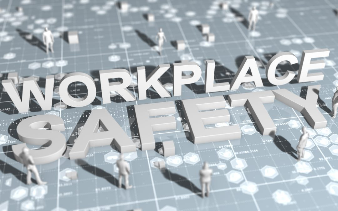 Occupational Health and Safety and Other Legislation Amendment Bill 2021